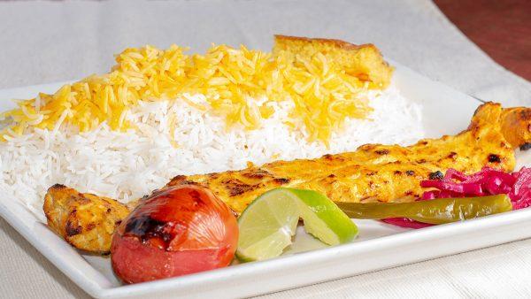Rose-Persian-Cuisine—Boneless-Chicken-K-Bab-04