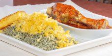 Rose-Persian-Cuisine—Fava-Bean-Rice-with-Lamb-Shank-01