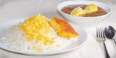 Rose-Persian-Cuisine—Fesenjoon-16
