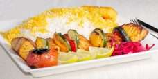 Rose-Persian-Cuisine—Fish-K-Bab-18
