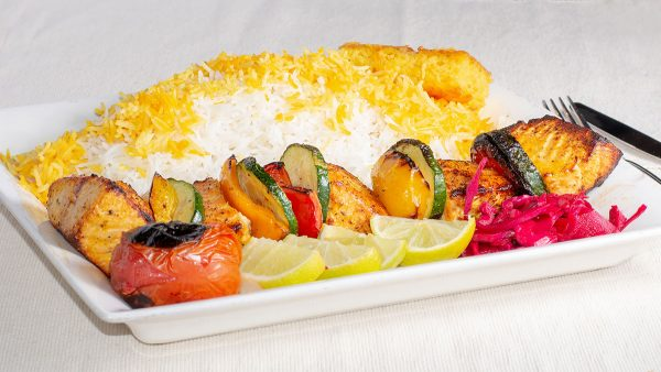Rose-Persian-Cuisine—Fish-K-Bab-18