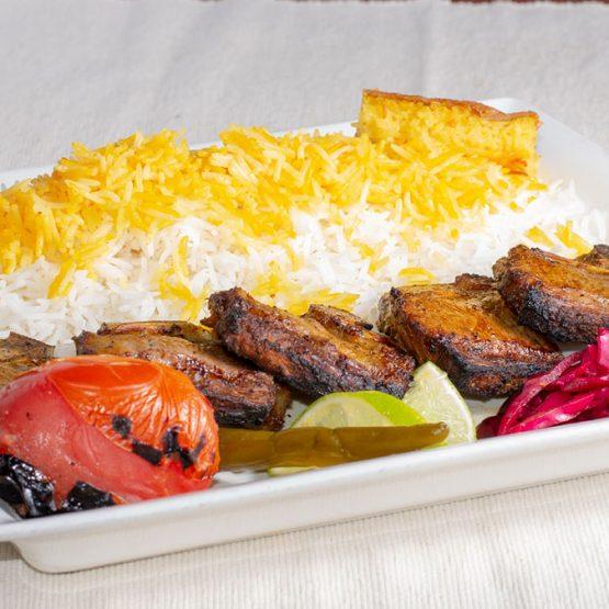 Rose-Persian-Cuisine—Lamb-Chops-K-Bab-12