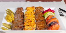 Rose-Persian-Cuisine—Rose-Royal-K-Bab-10