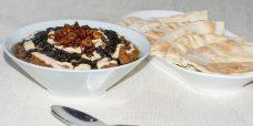 Rose-Persian-Cuisine—Kashk-Bademjan-21