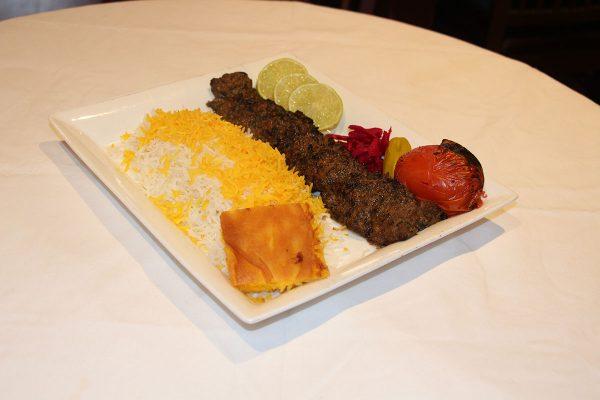 torsh-kabab