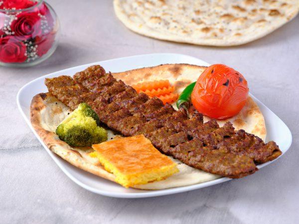 hot-bread-hot-kabab